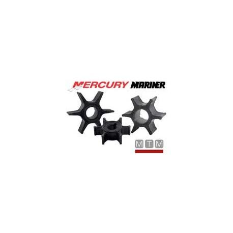 Impeler Mercury/Mariner