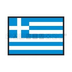 Vlajka GR (Řecko)