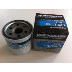 Olejový filtr Quicksilver 35-822626Q03