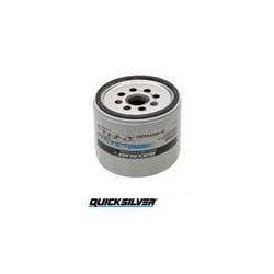 Quicksilver 35-866340Q03