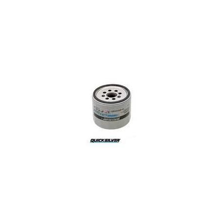 Quicksilver 35-866340Q03